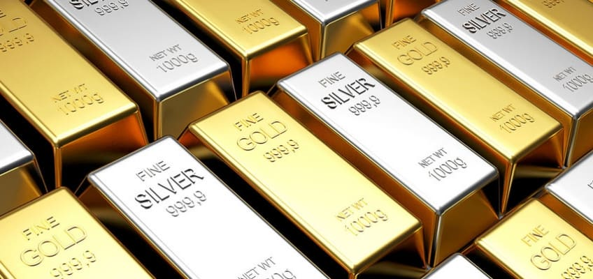 economic collapse gold and silver preppingplanet.com