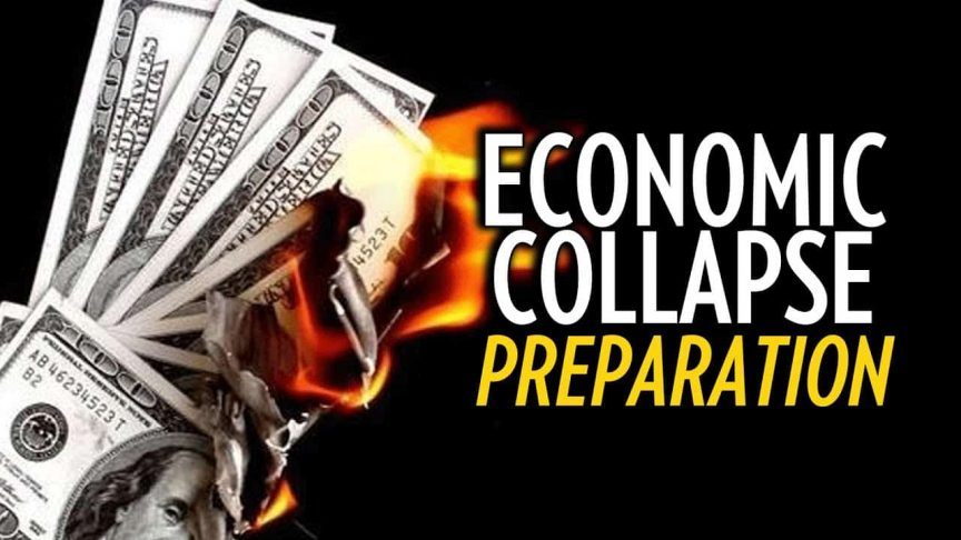 75 Tips for economic collapse preparation (list) » Prepping