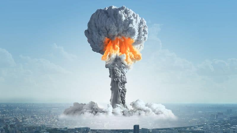 can you survive a nuclear bomb in a fridge preppingplanet.com