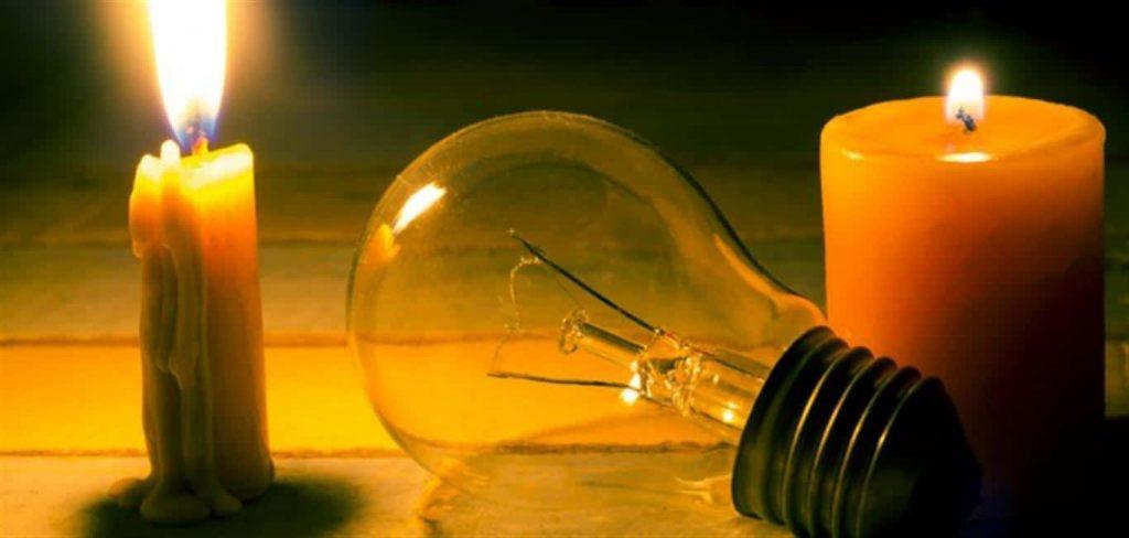 power outage tips and tricks preppingplanet.com