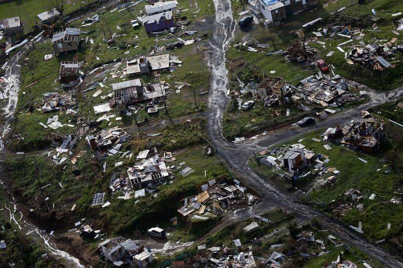 what to do before and after a hurricane preppingplanet.com