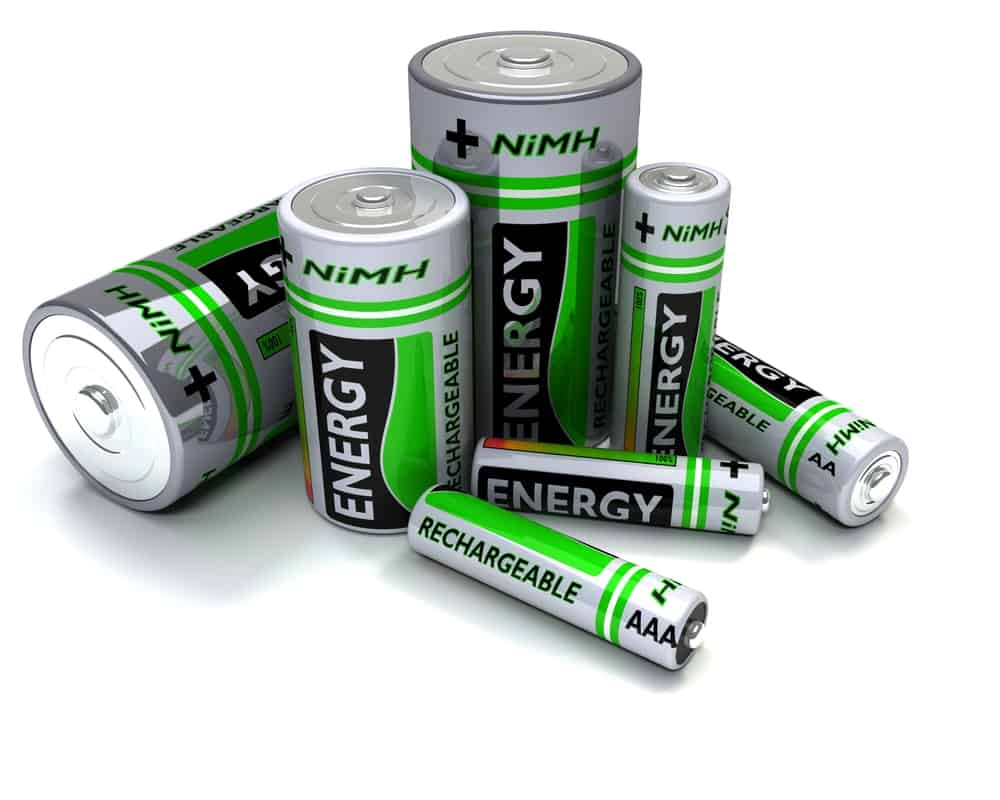 does an emp effect rechargeable batteries preppingplanet.com