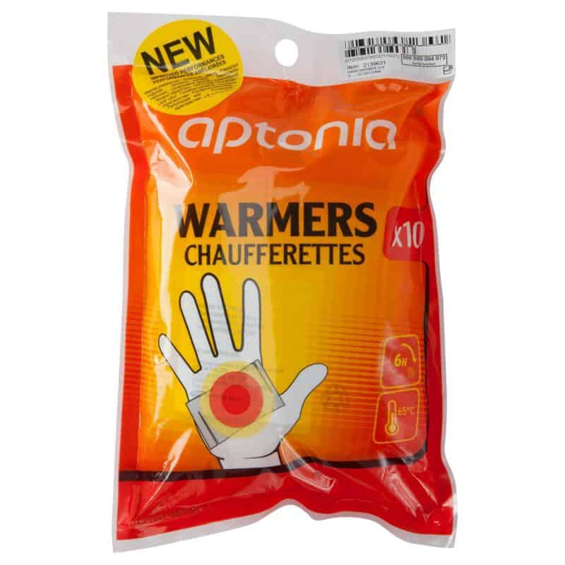 hand warmers preppingplanet.com