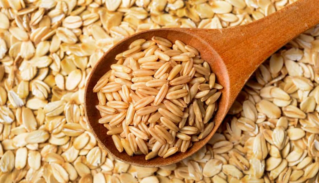 how to store wheat for long term storage preppingplanet.com