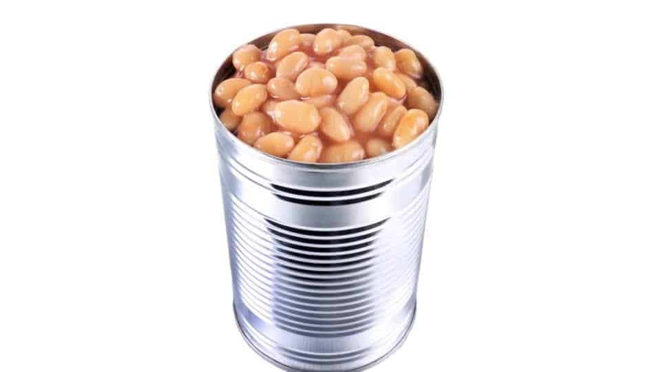 longest lasting canned beans preppingplanet.com