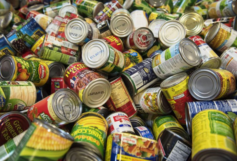 what are the longest lasting canned foods preppingplanet.com