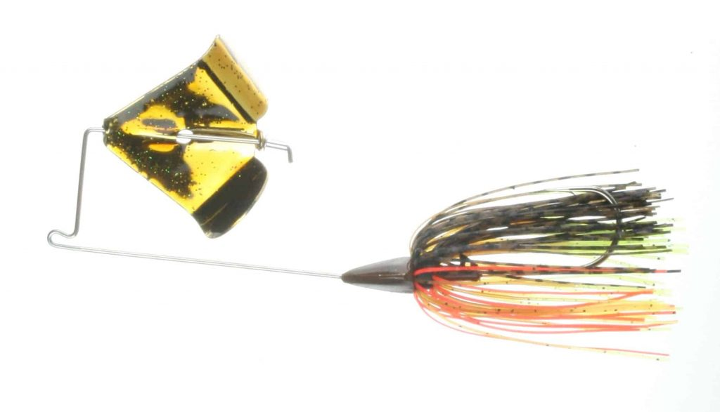 buzzbait for fishing in lakes preppingplanet.com